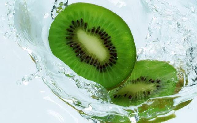Ягода киви: калорийность, лечебные свойства