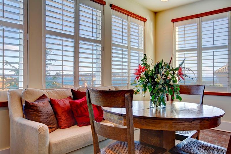 Комплекты штор, занавески и другие товары для дома