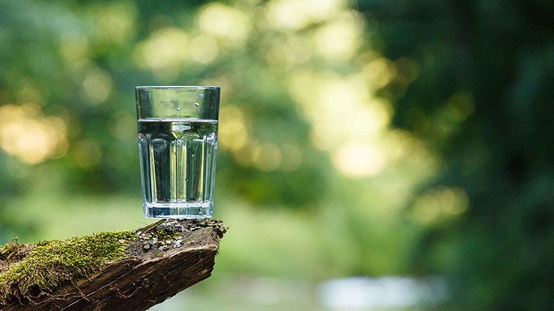 УФ-системы Viqua: качественная очистка воды