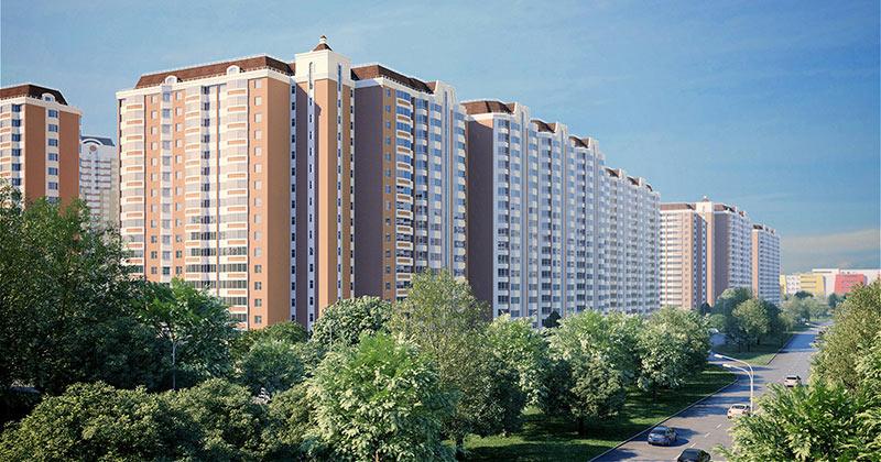 Несколько важных советов в выборе недвижимости