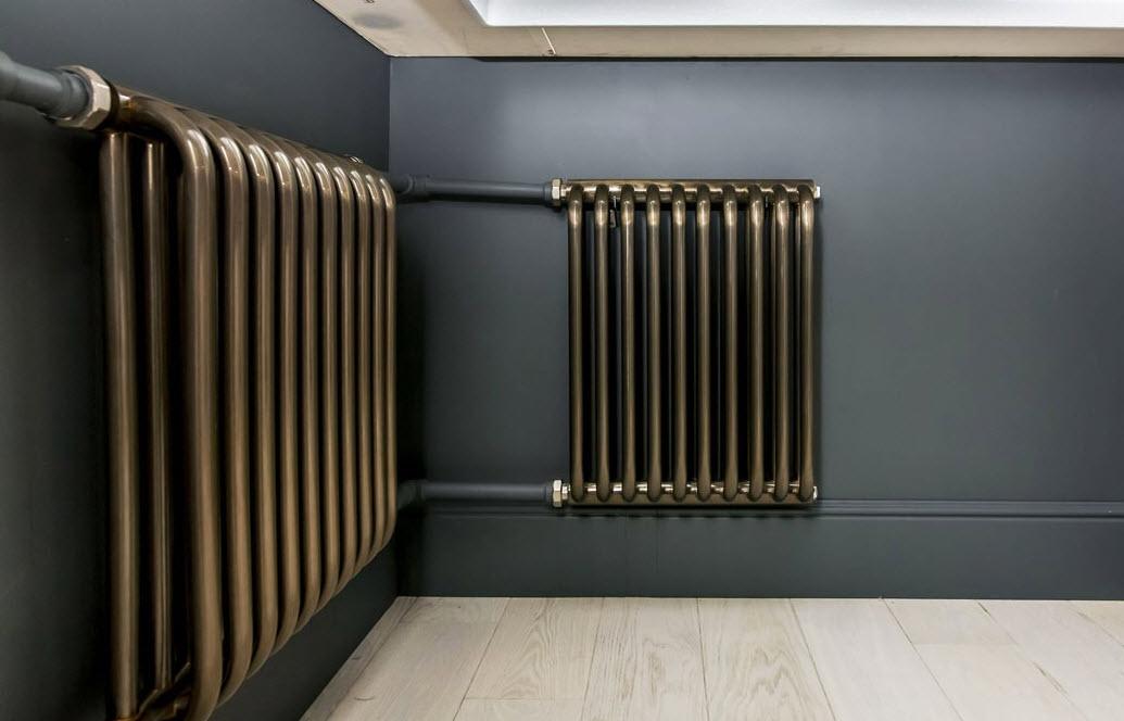 Лучшие стальные радиаторы для дома, квартиры