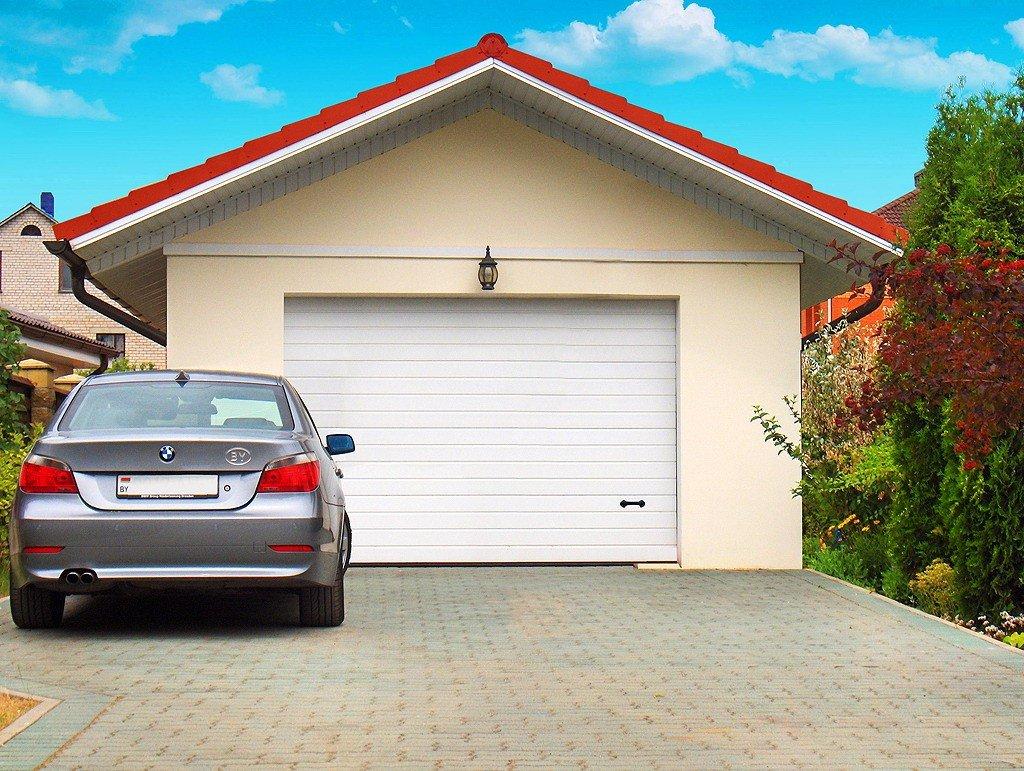 Тонкости составления технического плана на гараж