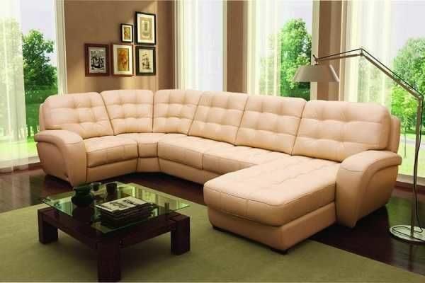 Что нужно знать о мягкой мебели