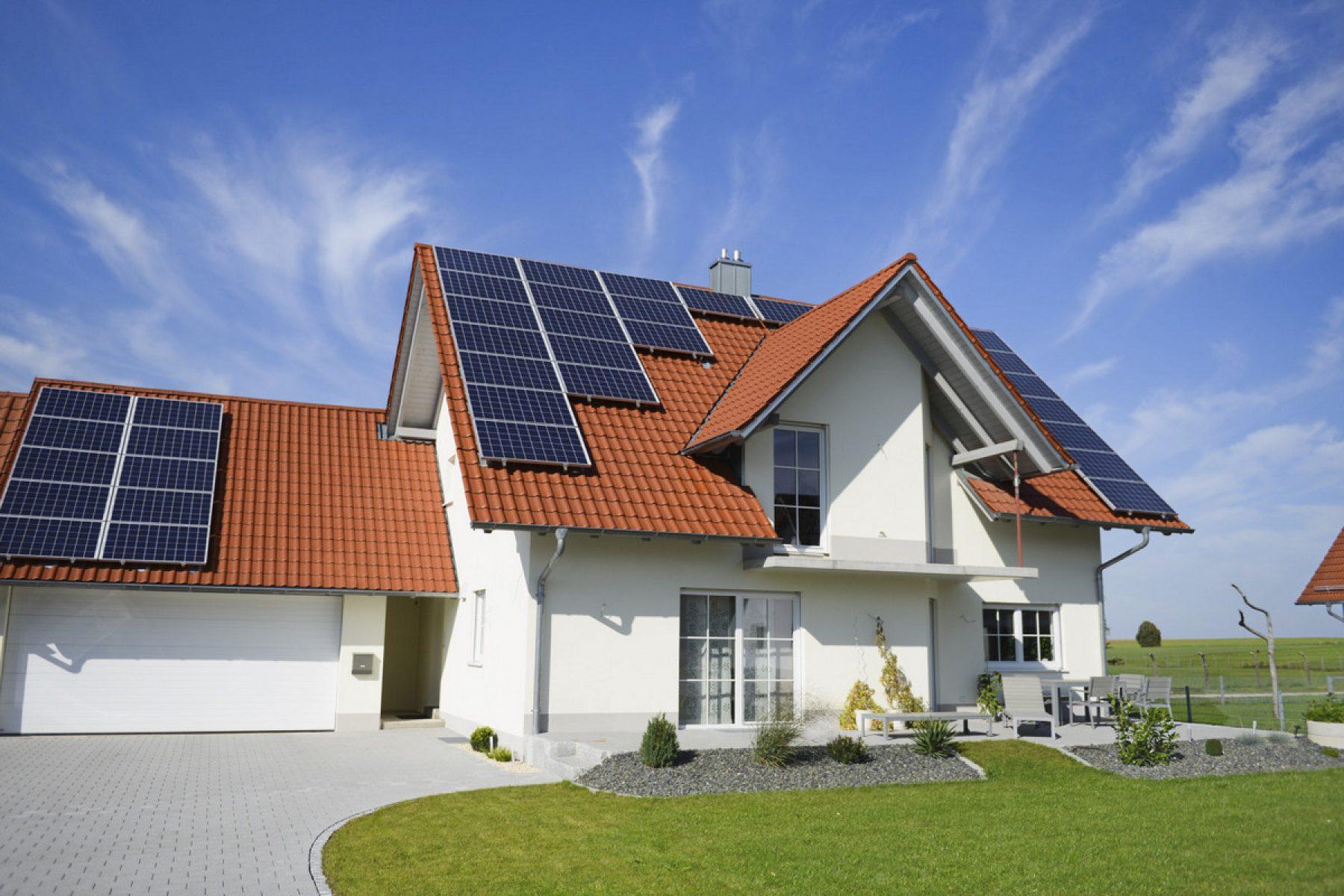 Термомодернизация дома: что это такое и для чего используется
