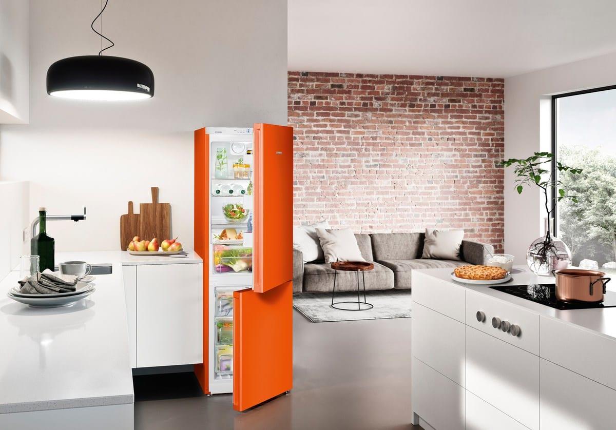Как выбрать холодильник? Полезные советы, как выбрать и купить холодильник недорого